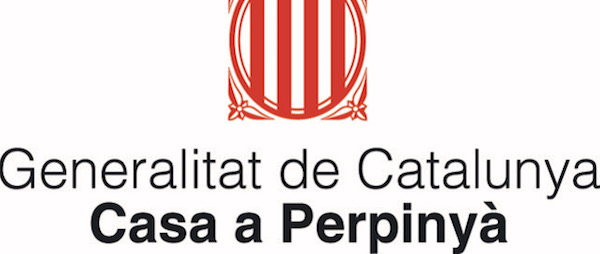 La Casa de la Generalitat de Perpinyà engega un conveni amb el Casal del Conflent. El director de la Casa de la Generalitat vindrà firmar el conveni el divendres 13 […]