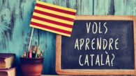 Els cursos de catàla tornen a començar al Casal del Conflent (18 carrer Aragó, Prada). dilluns, 18h30-20h00: Xerrem (conversació) per aprendre el català parlant dimarts, 16h00-17h30: Confirmats (nivell 3) dimarts, […]