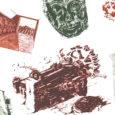 L'associació Ahir Avui Demà i el Casal del Conflent acaben de publicar un recull agrupant totes les publicacions (en francès i en català) del Casal d'Arrià. L'associació El Casal d'Arrià […]