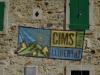 Cims_llibertat_16