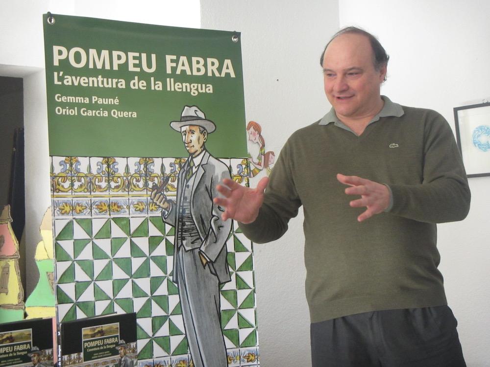 Pompeu_Fabra_1