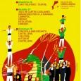 """Els Castellers del Conflent faran la seve primera actuació a les """"Diades Airenovenques"""" de Bao, diumenge 28 d'octubre, Plaça de la Font. 8h00 : Esmorzar Popular 9h30 : Passavila pels […]"""
