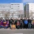 """La penya Blaugrana a obtenu son statut Barça Article en francès de V. Pons publicat el 21/02/2013 en el diari """"l'Indépendant"""". La """"penya"""" au grand complet. PHOTO/Photos V. P. C'est […]"""