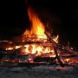 FESTA GRAN DE L'ARRIBADA DE LA FLAMA A VILAFRANCA DE CONFLENT, DIVENDRES 23 DE JUNY  El Casal del Conflent us convida a la recepció i a la redistribució de […]