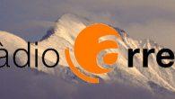 Ràdio Arrels, la veu de Catalunya Nord té 35 anys. Emet al Conflent sobre el 95.5 Mhz. Des del 2012 ha instal.lat a Prada un estudi decentralitzats a l'inici al […]