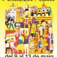 La XVIIa Trobada de la catalanitat a Catalunya Nord tindrà lloc del 9 al 13 de maig a Pesillà de la Ribera i Baó. El Casal del Conflent hi serà […]