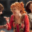 """CINEMA EN CATALÀ: """"Any de gràcia"""", del realitzador Ventura Pons, serà projectat al cinema """"El Lido"""" de Prada, dimarts 24 de setembre 2019 a 21h00, en el marc d'una col·laboració […]"""