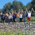7ª TROBADA PEDRA SECA SENSE FRONTERES 2019 Organitzada per Amics de Catllà/Casal del Conflent i Centre d'Estudis de Subirats ——————– DISSABTE 5 OCTUBRE 2019 12h00: Arribada a Sant Pau ibenvinguda. […]