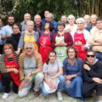 Dissabte 19 d'octubre va tenir lloc el tercer taller de cuina catalana, a l'Hostal de Nogarols. Era organitzat pel Casal del Conflent i animat per la Cristina Riera. Els plats […]