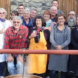 Dissabte 19 d'octubre va tenir lloc el quart taller de cuina catalana, a l'Hostal de Nogarols. Era organitzat pel Casal del Conflent i animat per la Cristina Riera. Els plats […]