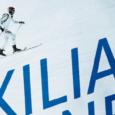 """CINEMA EN CATALÀ: El documental """"Kilian Jornet, el comptador de llacs"""", serà projectat al cinema """"El Lido"""" de Prada, dimarts 10 de desembre 2019 a 20h45, en el marc d'una […]"""