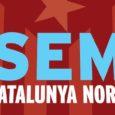 El 29 de febrer, omplim Perpinyà de cultura. El Comitè de Solidaritat Catalana convoca una fira d'entitats amb animacions diverses i solidàries i el Casal del Conflent hi participarà. La […]