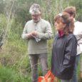 El dissabte 24 d'octubre a la tarda, el Casal del Conflent iniciarà una nova activitat a l'entorn de la natura, en col·laboració amb l'Albert Mallol, botànic i etnobotànic conegut. El […]