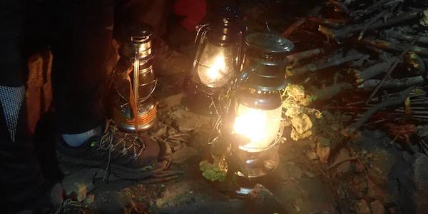 En Didier Payré ha realitzat un vídeo sobre la Regeneració de la Flama del Canigó, edicions 2019 i 2020. El podreu veure sobre YouTube amb els enllaços següents: Versió original […]